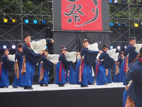 Oosakajyo3